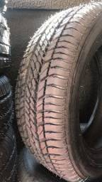 Título do anúncio: pneus remolds aro 14 oferta especial