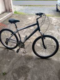 Bicicleta Trek navigator 100 aro 26