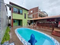 Título do anúncio: Casa para venda com 220 metros quadrados com 4 quartos em Ebenezer - Gravatá - PE