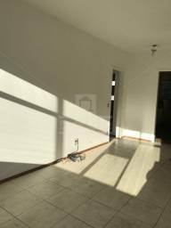 Venda - 4506 - Apartamento Centro