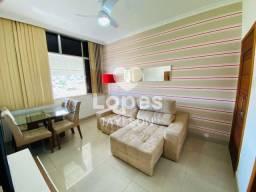 Apartamento à venda com 2 dormitórios em Bonsucesso, Rio de janeiro cod:609271
