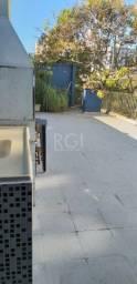 Apartamento à venda com 3 dormitórios em Cidade baixa, Porto alegre cod:SC13070