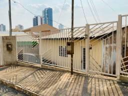 Título do anúncio: Alugo Uma Casa 4/4 Bairro Quilombo