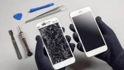 Desoxidação - Troca De Peças - Baterias, Rey do celular e tablet