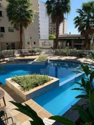 Título do anúncio: Mais Maracanã - aluguel com 50 metros quadrados com 2 quartos, varanda e garagem.