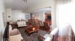 Venda - 4743 - Apartamento Centro