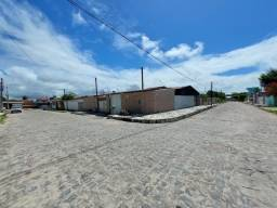 Casas de Esquina - Mangabeira VII