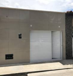 Alguel casa Parque Piauí - The