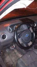 Ford Ecosport completa - 2004