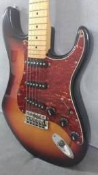 Guitarra Tagima T735 made in