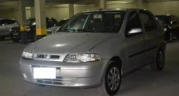 Fiat Palio 2005 completo - 2005