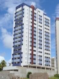Excelente Apartamento de 1 quarto a beira mar de Candeias Studio Flora Purim