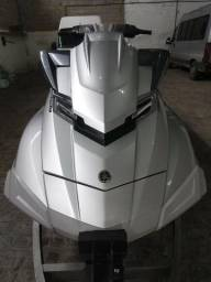 Jet Ski Yamaha Fx Cruiser Ho 2012 - 2012