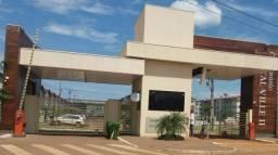 Vende-se Sobrado Total ville II Com Móveis Planejados Apto A Financiar