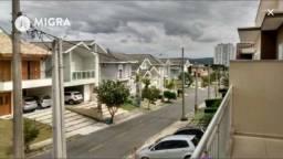Casa de condomínio à venda com 4 dormitórios em Villa branca, Jacareí cod:484