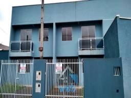 Ótimo sobrado no bairro do Tatuquara, com 2 quartos, sala, cozinha, banheiro, lavado