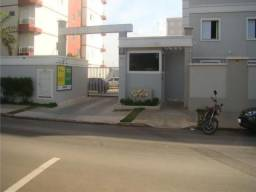 Apartamento à venda com 3 dormitórios em Morumbi, Paulínia cod:AP0032