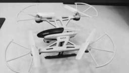 Drone fq777 720p