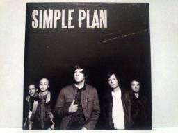CD Simple Plan (2008)