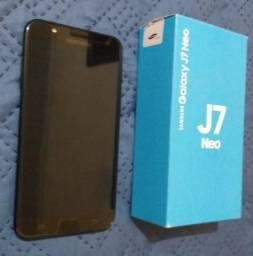 Celular J7 Neo
