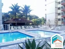 Apartamento com 04 quartos, 135 m2, Barra da Tijuca, Rio de Janeiro, RJ