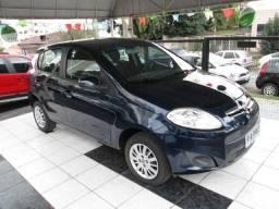 Fiat Palio Attractive 1.0 8v Flex Mec. 2017 - 2017