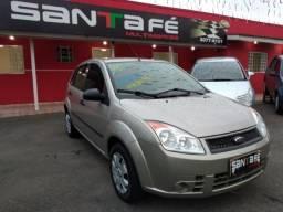 Fiesta - 2009