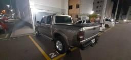 Ranger 3.0 4x4 - 2009