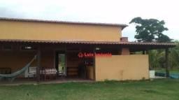 Sítio Rural à venda, SI0005.