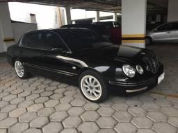 Kia Motors Opirus - 2005