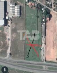 Loteamento/condomínio à venda em , Itajaí cod:5057_1209