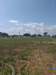 R$ 64.000 Vendo excelente terreno em Nova manaus com 200 m²