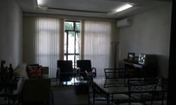 Apartamento residencial à venda, Jardim Normandia, Volta Redonda.