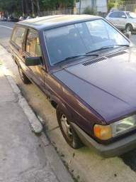 Parati 1993 - 1993