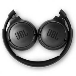 O melhor fone de ouvido - JBL