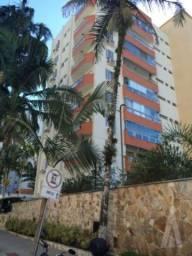 Apartamento à venda com 2 dormitórios em Atiradores, Joinville cod:15133