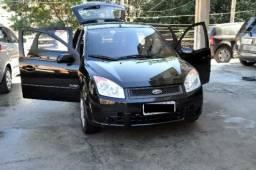 Vendo Fiesta Class 2009 - 2009