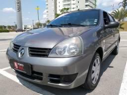Ph Renault Clio 1.0 2006 Completo 15.900 A VISTA - 2006