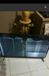 Tv led LG 49 polegadas