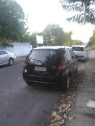 Honda fit lx - 2005