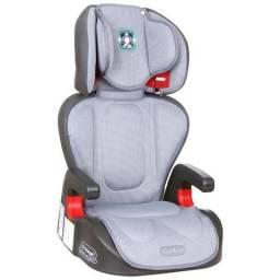 Cadeira Reclinável para Auto Burigotto Protege