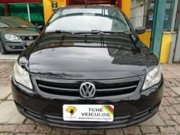 Volkswagen Gol TREND COMPLETO 4P - 2010