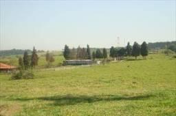 Terreno Industrial à venda, Tapera Grande, Itu - TE1820.