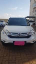 Honda cr-v 2011/2011 exl 4wd 2.0 - 2011