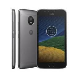 Moto G5 32gb com digital