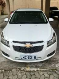 Cruze LT 2014 Flexpower - 2014