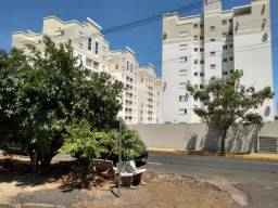 Apartamento para venda em araçatuba, conjunto habitacional pedro perri, 1 dormitório, 1 ba