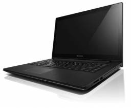 Lenovo ideapad g400s touch i5