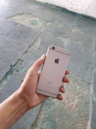 IPhone 6 16gb zero top