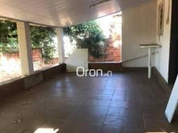 Casa à venda, 86 m² por r$ 240.000,00 - setor urias magalhães - goiânia/go
